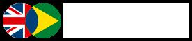 Logo_OxfordBrazil_276X60px_Transparente_LetraBranca